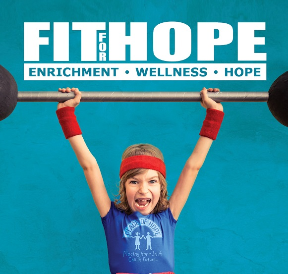 fit for hope thumbnail