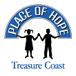 Treasure-Coast