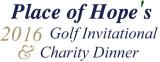 2016 golf logo-centered