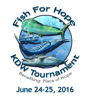 Hooked on Hope Tournament_Dates-Web 30