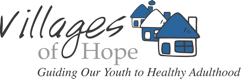villages-for-hope