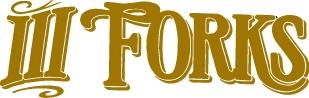 3forksgold