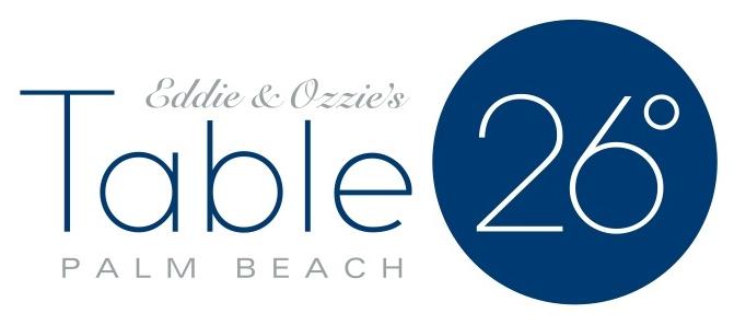 Eddie and Ozzie's (1)