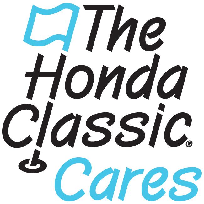 Honda-Classic-Cares