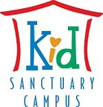 KidSanctuary Logo