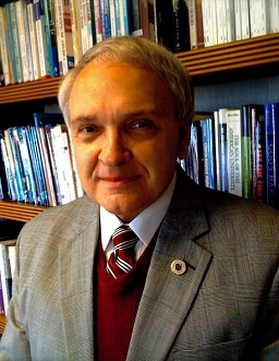 Joseph A. Kloba, Ed.D.'s Picture