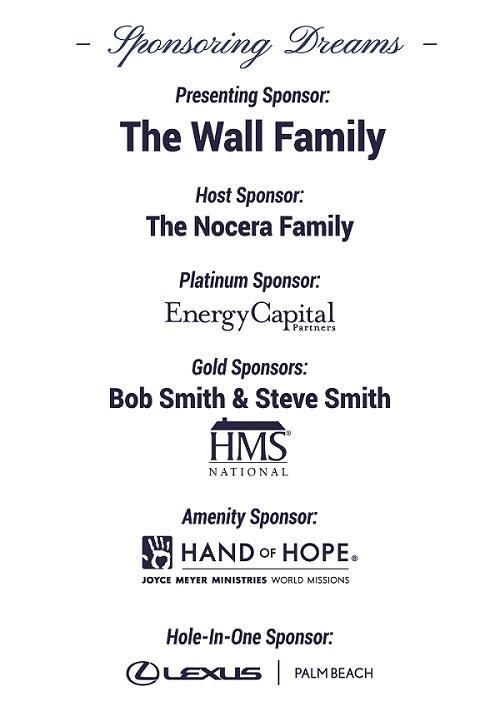 POH Golf Invite Sponsor Logos 500