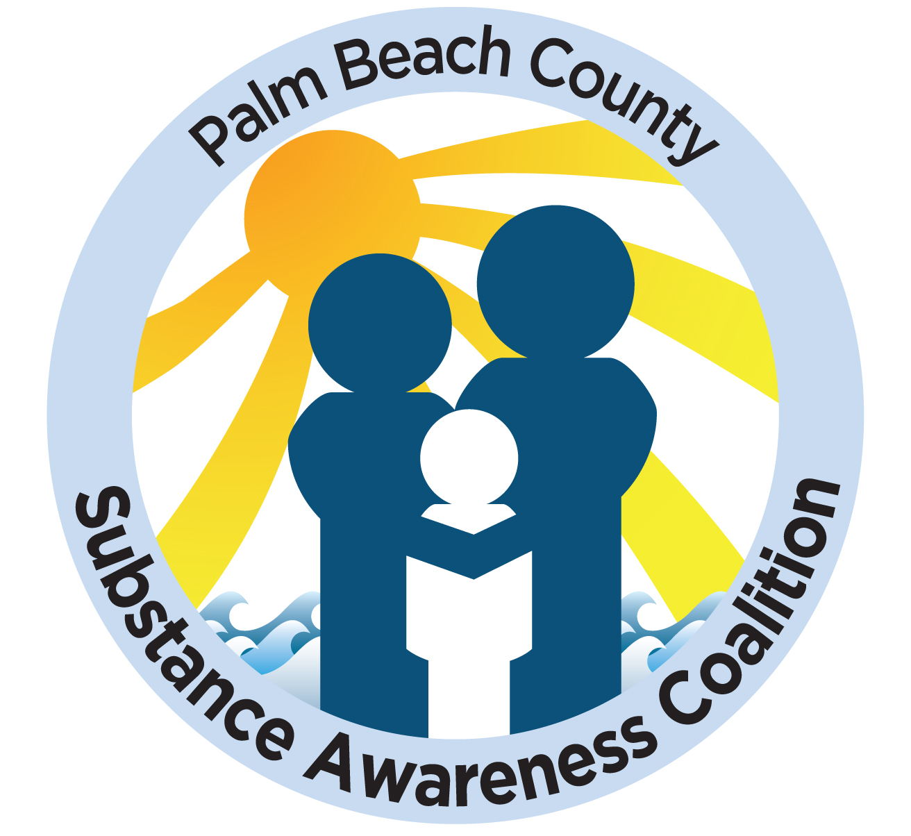 Palm Beach County Substance Abuse Coalition