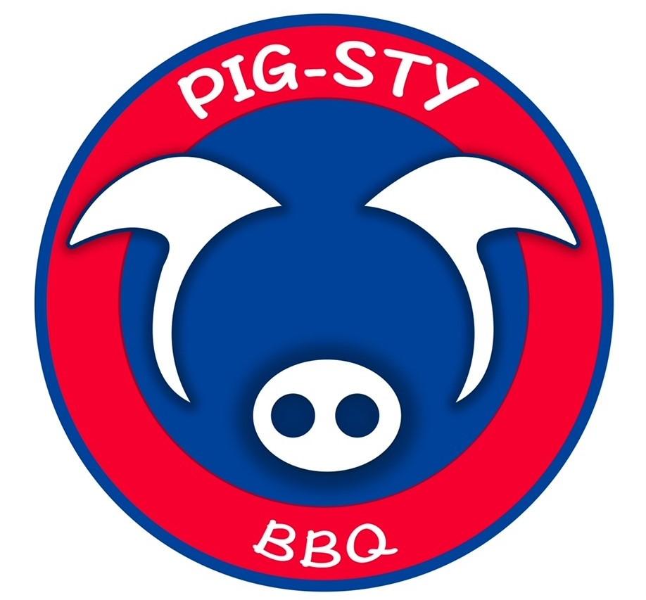 Pig-Sty logo