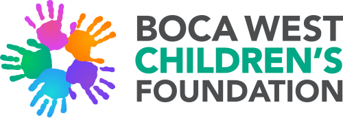 boca west foundation logo-final-full-color