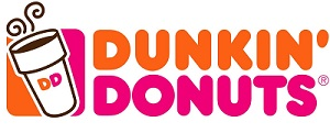 dunkin-donuts-logo cropped