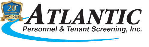 Atlantic Personnel logo