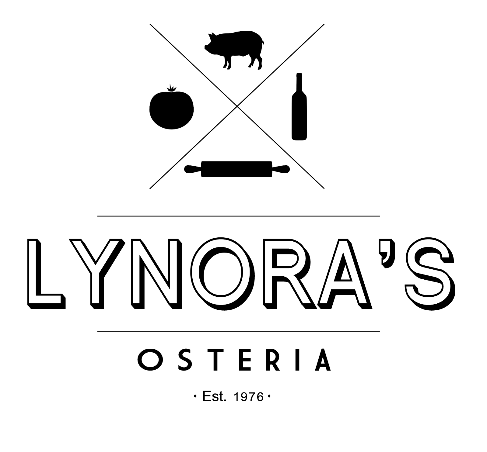 lynoras-logo-psd-blk