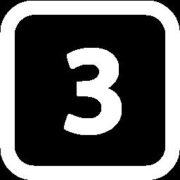 3-xxl