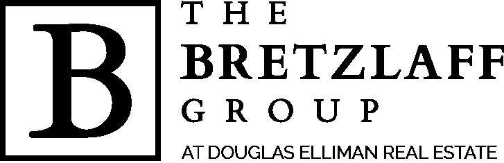 Bretzlaff Logo