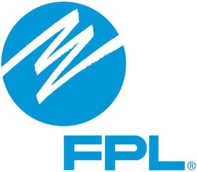 FPL logo