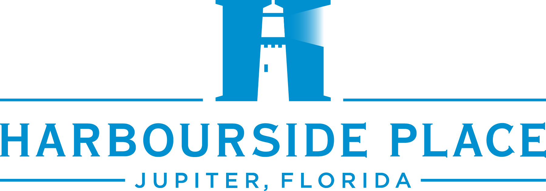 Harbourside-Place-Logo-blue-01