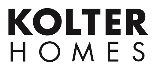 KOLTER Homes logo