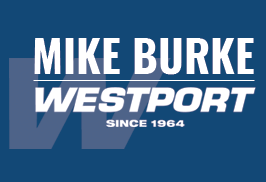 Mikes Westport Logo cropped