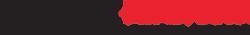 Treatment Center-Logo_small