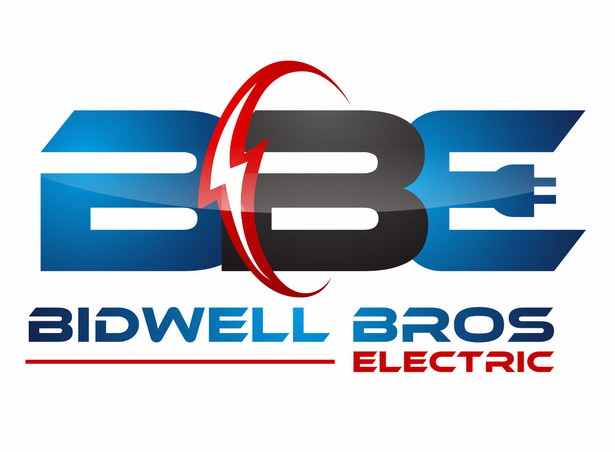 bidwell bros electric logo cropped