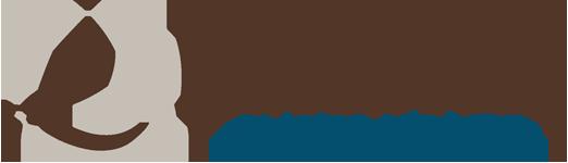 lickstein-logo-NEW