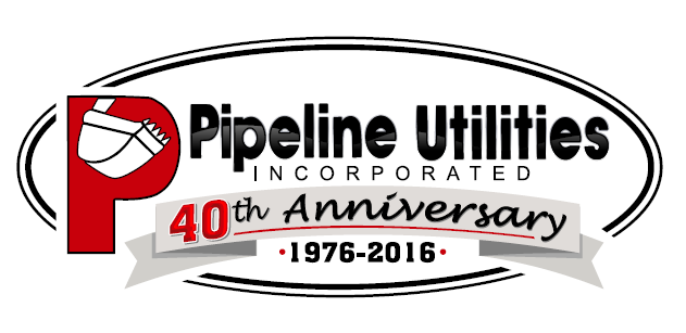 Pipeline Utilities logo
