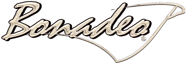 Bonadeo logo