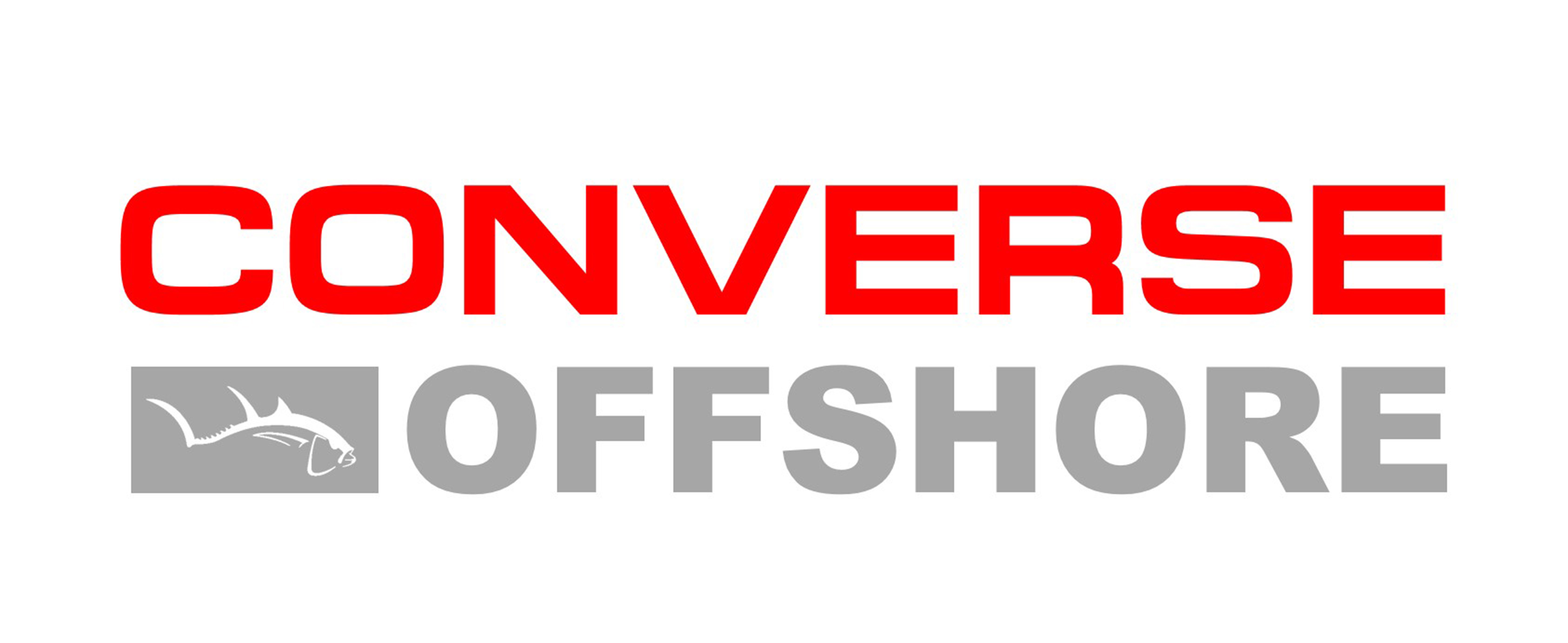 Converse Offshore