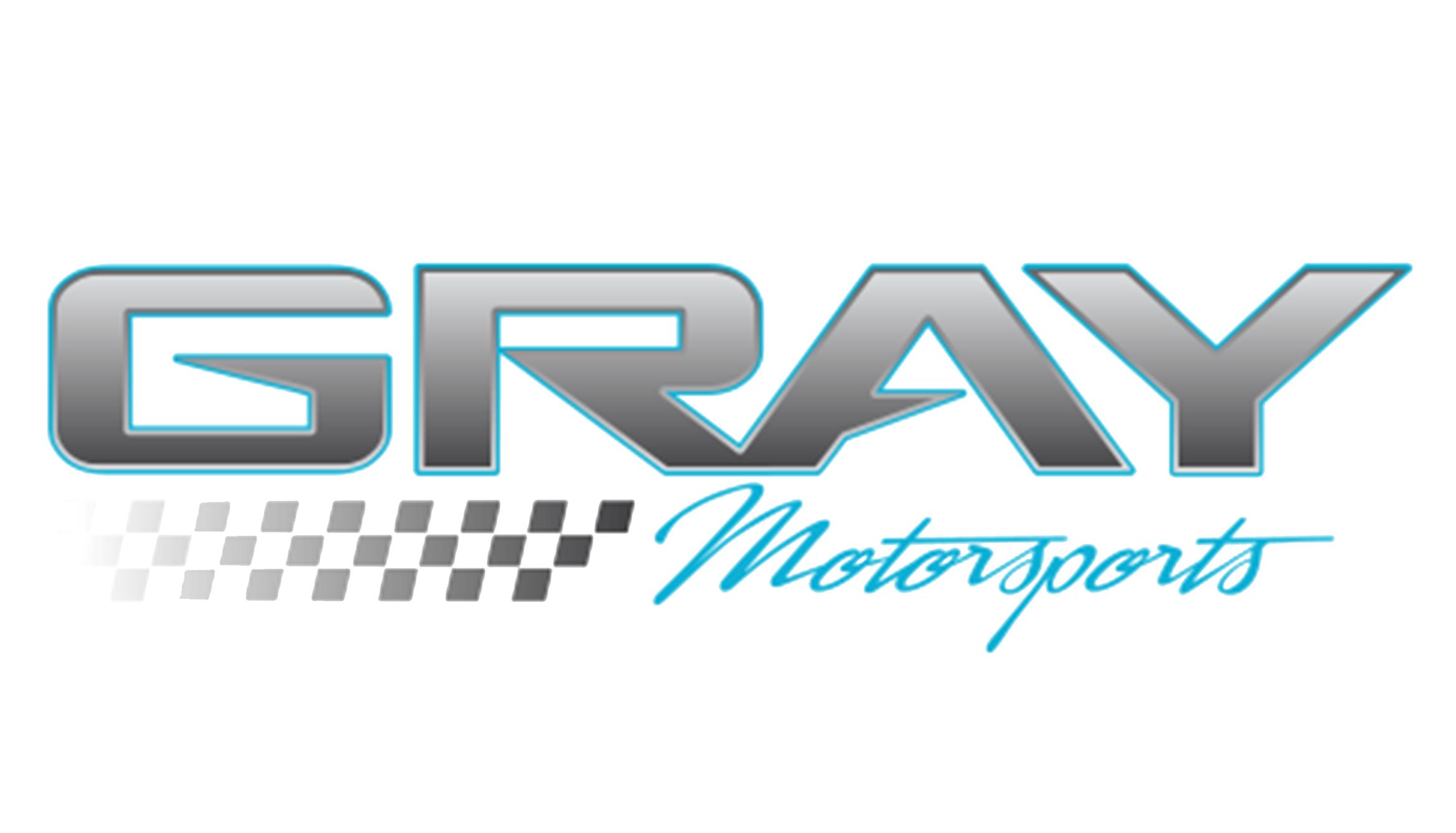 GrayMotorsports cropped