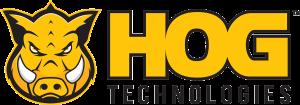 Hog Technologies 1