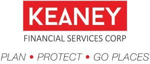 Keaney Financial Logo