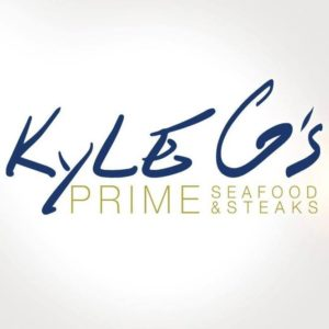 Kyle G's Logo