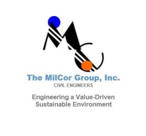 MilCor Logo 2018 2