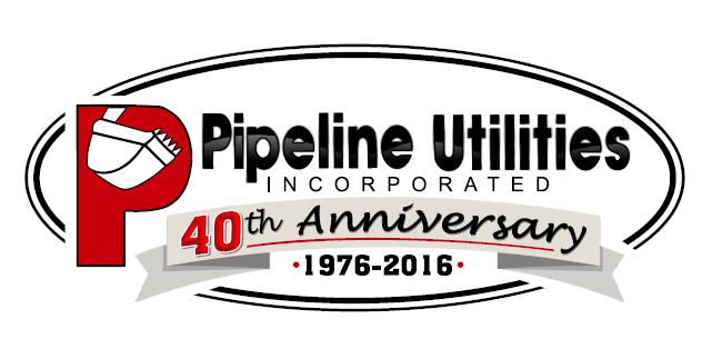 Pipeline Utilities logo