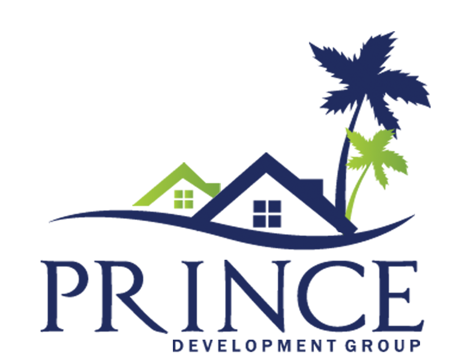 Prince Dev Group Logo