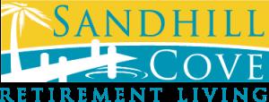 Sandhill Cove COLOR logo