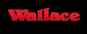 Wallace-Volvo-Logo