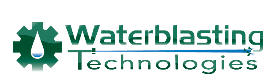 Waterblasting_Technologies_logo