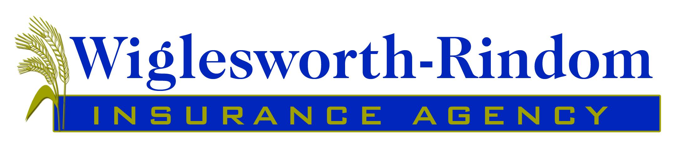 Wiglesworth_Rindom_Logo_LG