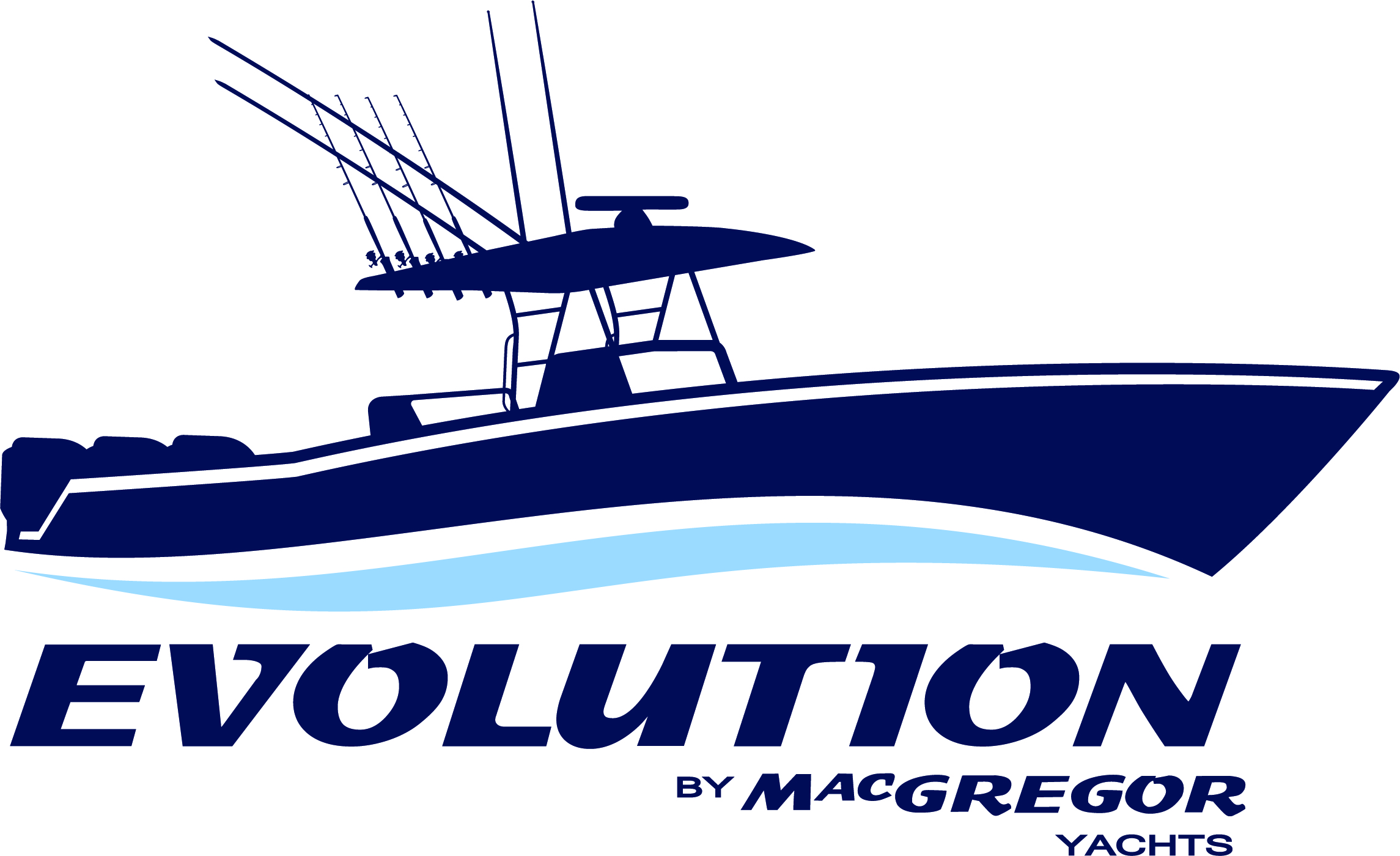 evolution-by-macgregor-logo (2)