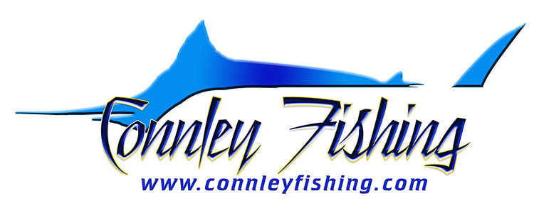logo-connely