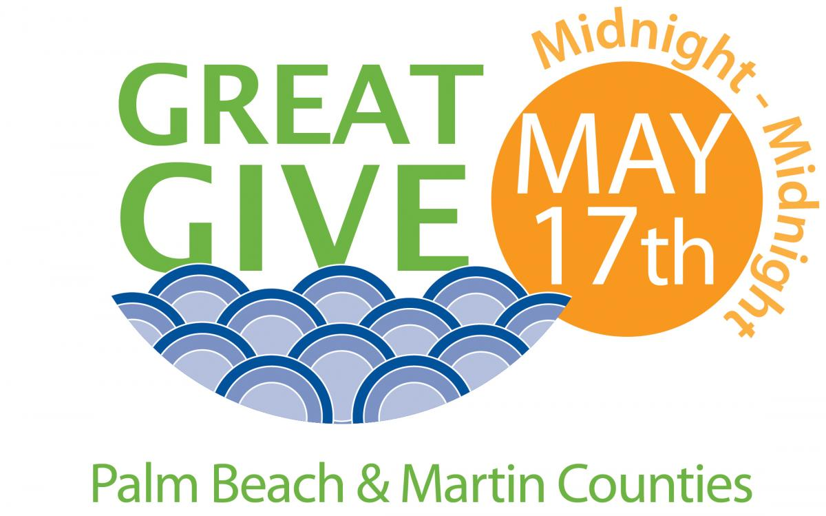 great_give_logo_2017