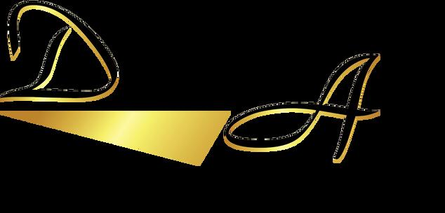 DebonAirMechanical_Logo