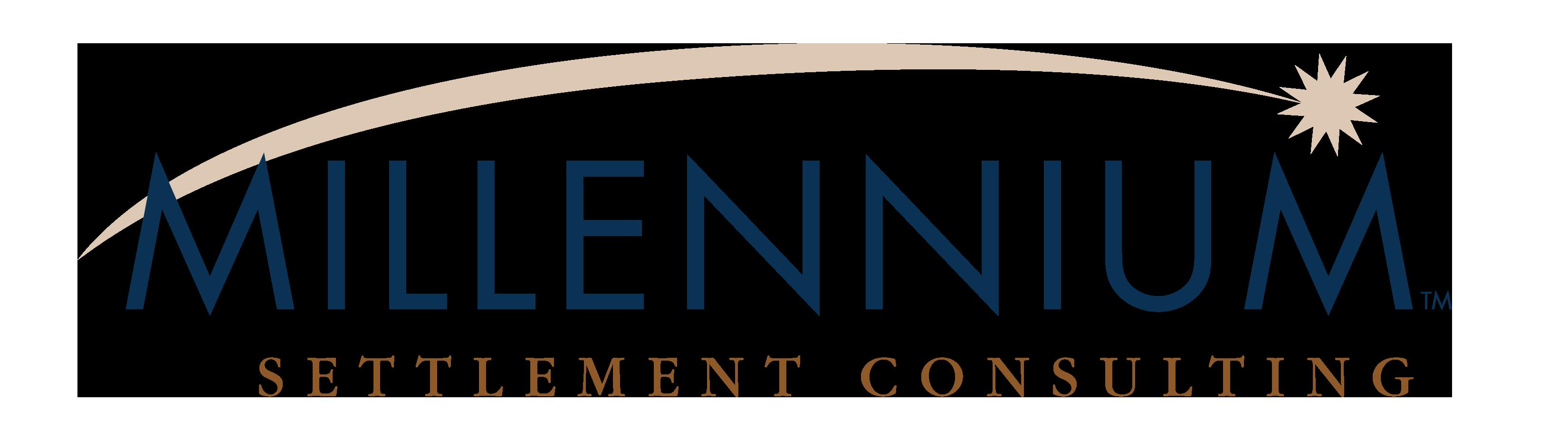 MilleniumSettlement_Logo