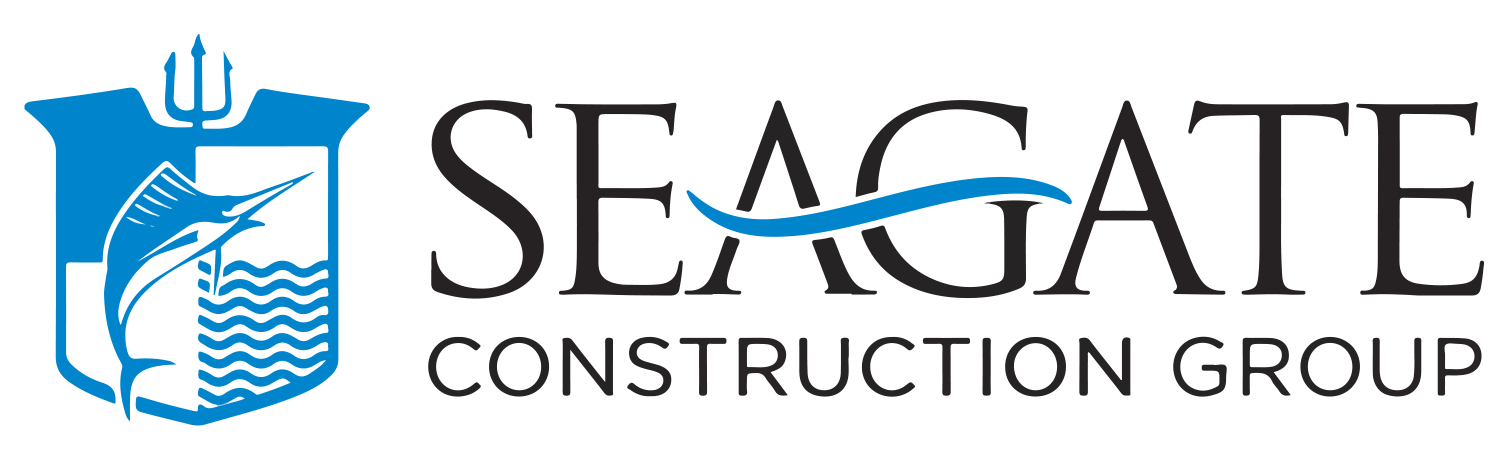 Seagate Construction
