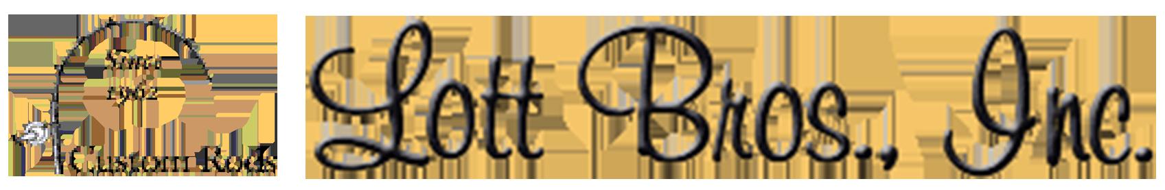 lottBros_Logo