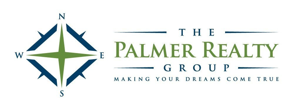 the-palmer-realty-group_largehorizontal