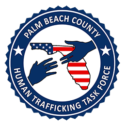 Palm Beach County Human Trafficking Task Force