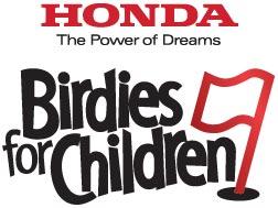HPoD-BFC-logo-'14